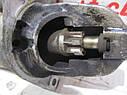 Стартер MR994922 9915856 Mitsubishi Colt CZ 3, фото 2