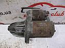 Стартер MR994922 9915856 Mitsubishi Colt CZ 3, фото 3