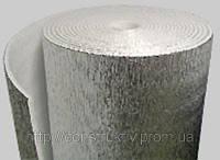 Пенофол ( теплоизоляция) толщина 5мм от 1 м.(на бумаге)