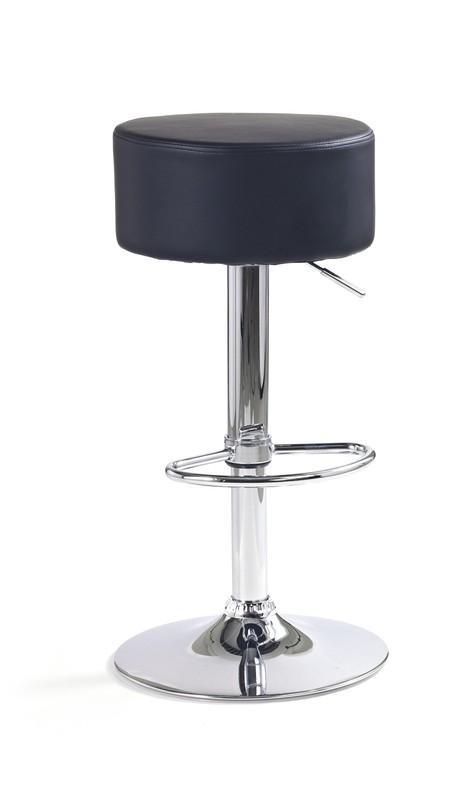 Барное кресло Halmar H-23