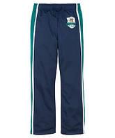 Спортивные штаны на мальчика Kik(Германия)р110,116,122 см
