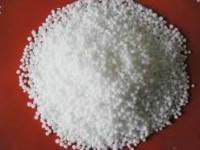 Натрий азотнокислый, фото 1