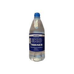 Розчинник Mixon Eko Thinner 0,7 кг