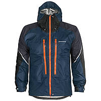Штормовая мембранная куртка Montane Mohawk (eVent®)