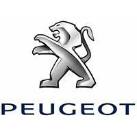 Защиты картера двигателя, кпп, дифференциала Peugeot (Пежо)  Полигон-Авто, Кольчуга, фото 1