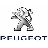 Защиты картера двигателя, кпп, дифференциала Peugeot (Пежо)  Полигон-Авто, Кольчуга