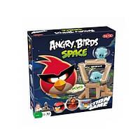 Настольная игра Angry Birds Space, Tactic