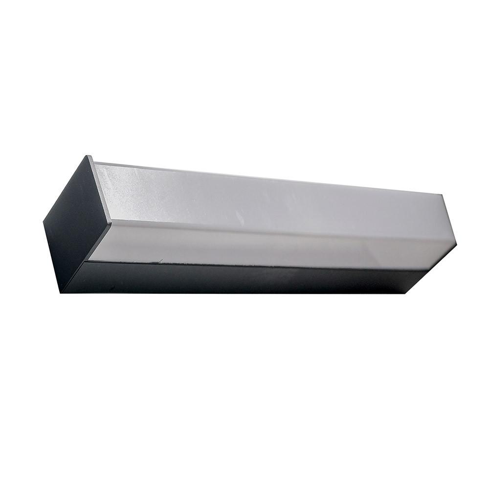 Светильник для ванной Azzardo AZ2615 Peter