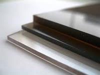 Литой поликарбонат Plexicarb 3 мм