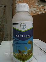 Инсектицид Конфидор (Имидаклоприд, 200г/л)