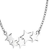 Подвеска из стали «Созвездие»