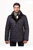 Мужская куртка евро зима