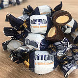 Мигдаль в чорному шоколаді, фото 3