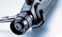 Ультратонкий Бронхофиброскоп Pentax FB-8V