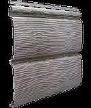 Сайдинг панель Timberblock Дуб натуральный, фото 3