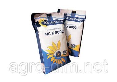 Ceмeнa Пoдcoлнeчникa HC X 8002 под гранстар (6 рас)