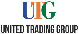 United Trading Group