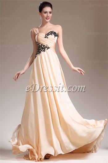 1be84445d8d EDressit платье вечернее на выпускное недорого  продажа