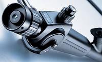 Детский Бронхофиброскоп Pentax FB-10V