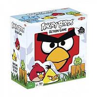 Настольная игра Angry Birds, Tactic