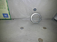 236-1003110Седло выпускного клапана ЯМЗ