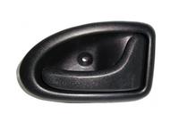 Ручка двери внутреняя правая Logan, Renault Master 98- 30476