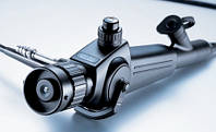 Бронхофиброскоп Pentax FB-15V