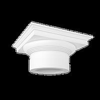 Капитель колонны Европласт 1.11.005