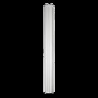 Колонна Европласт 1.12.010