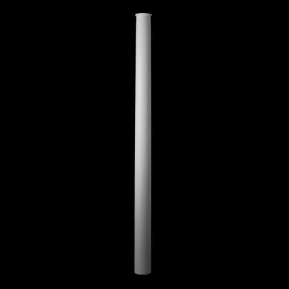 Колонна Европласт 1.12.061 (163мм)