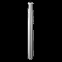 Колонна Европласт 1.12.070