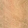 Ламинат Balterio Optimum 433 Дуб Луандж, фото 2