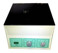 Центрифуга лабораторная 80-2