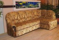 Перетяжка диванов Замена обивки мягкой мебели. Одесса, фото 1