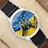 Молодежные наручные часы Украинa 1053-0007