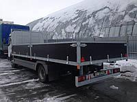 Кузов для Mercedes-Benz Atego 815, фото 1