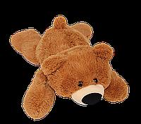 """Медведь лежачий """"Умка"""" 100 см."""