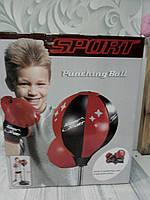 Большой набор бокс ВВ110