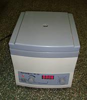Центрифуга лабораторная 80-2А