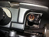 """Паливний коннектор """"тато"""" для моторів Mercury, Yamaha, Parsun, C14536, фото 2"""
