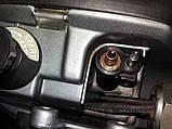 """Топливный коннектор """"папа"""" для моторов Mercury, Yamaha, Parsun, C14536, фото 2"""