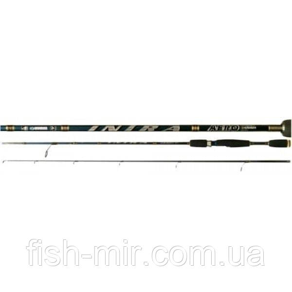 INTRA 1.90м 5-28гр удилище Kosadaka