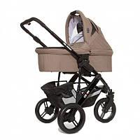 Детская универсальная коляска 2 в 1 ABC Design Cobra Sahara