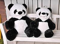 Панда маленькая 50 см.