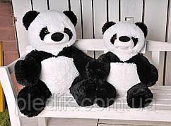 Панда 55 см.