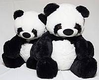Панда маленькая 65 см.