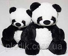 Панда 65 см.