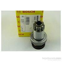 Бендикс 2.2CDI Mercedes Sprinter 06- BOSCH 1 006 209 661