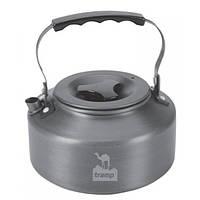 Чайник анодированный Tramp TRC-036 1.1 л