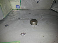 313933-П31  Заглушка диаметром 30 коленчатого вала ЯМЗ 236, 238